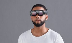 magic-leap-one-creator-edition-980x588