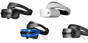 mixed-reality-headset