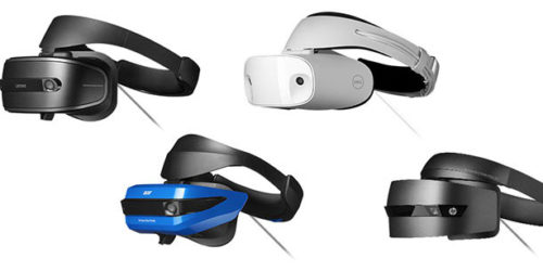 mixed-reality-headset