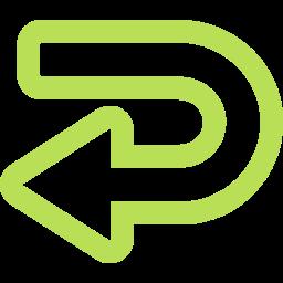 Unity Ugui ボタン Button の基本的な使い方を徹底解説 Xr Hub