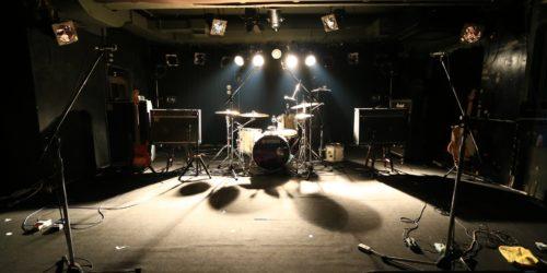 ドラムイメージ