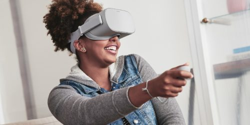 oculus-go-wearing