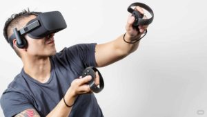 oculus-rift-vr-1