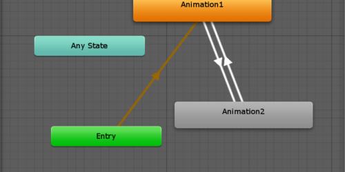 アイキャッチ_Animator