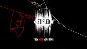 stifiled