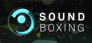 sound boxing