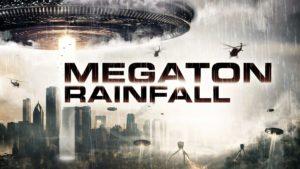 megaton_rainfall