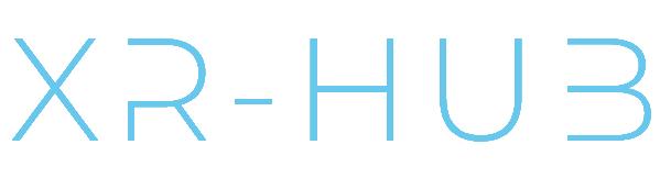 XR-Hub