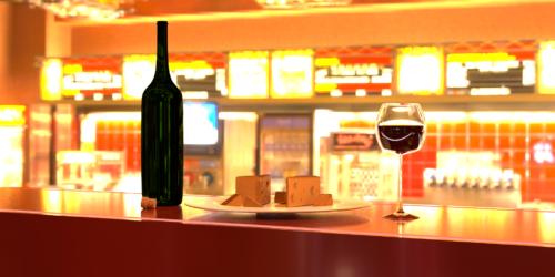 チーズ_アイキャッチ