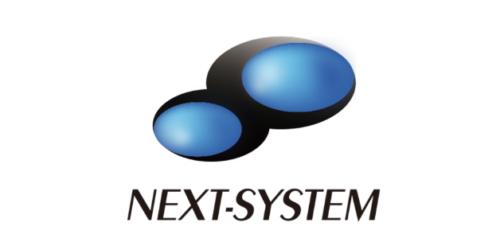 ネクストシステム